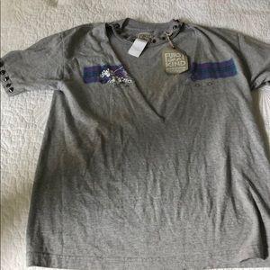 LF vintage t shirt never worn!